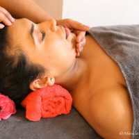 Miracle_Massages_24
